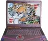 Pucca19100 - joueur Lionzer