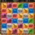 Jeux Safari crush
